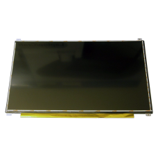 """Ekranas (matrica) 13,1"""" LED 1920x1080 SLIM eDP IPS - matinis (jungtis kairėje)"""