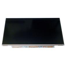 "Ekranas (matrica) 13,3"" LED 1366x768 SLIM - matinis"