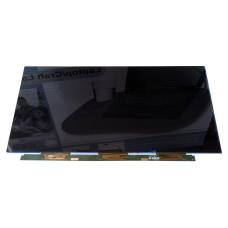 "Ekranas (matrica) 13,3"" LED 1600x900 ULTRASLIM eDP - blizgus"