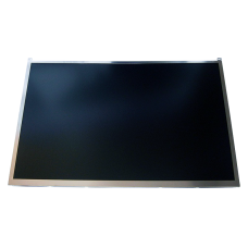 "Ekranas (matrica) 14,1"" LED 1280x800 - matinis (DELL)"