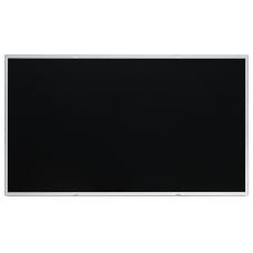 "Ekranas (matrica) 15,6"" LED 1366x768 - matinis"