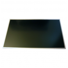 """Ekranas (matrica) 17,3"""" LED 1600x900 eDP - matinis"""