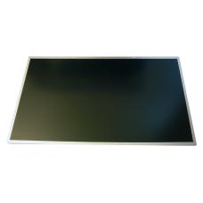 "Ekranas (matrica) 17,3"" LED 1600x900 - matinis"