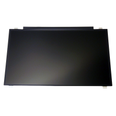"Ekranas (matrica) 17,3"" LED 1920x1080 SLIM eDP - matinė"