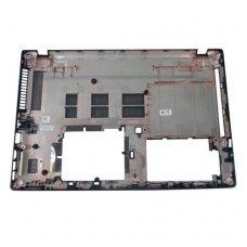 Korpuso dugnas (Bottom Case) Acer Aspire E5-523 E5-523G E5-553 E5-553G E5-575 E5-575G E5-575T E5-575TG E5-576 E5-576G K50-20 TravelMate TMP259-G2-M TMP259-G2-MG TMP259-M TMP259-MG 60.GDZN7.003