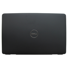 Ekrano dangtis (LCD Cover) DELL Inspiron 1545 1546