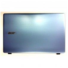 Ekrano dangtis (LCD cover) Acer Aspire E5-511 E5-511P E5-531 E5-571 E5-571G 60.MLVN2.002