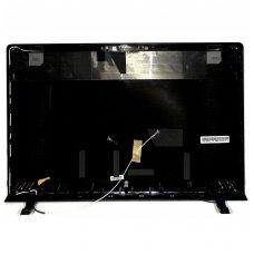 Ekrano dangtis (LCD Cover) IBM LENOVO Ideapad G700 G710 13N0-B5A0211