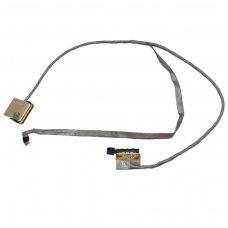 Ekrano kabelis Acer 3820 3820T 3820G 3820TG 3820TZ PN:50.4HL04.012 50.4HL04.001