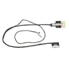 Ekrano kabelis ASUS N56 N56V N56VM N56SL N56VZ FHD 1920x1080 DDNJ8BLC110 14005-00280200 14005-00280300