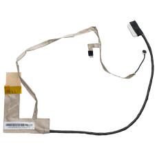 Ekrano kabelis ASUS N61