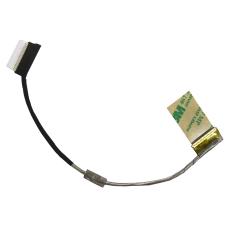Ekrano kabelis ASUS X101 X101C X101H X101CH