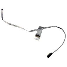 Ekrano kabelis DELL 17R 17RV 3721 5721 5737