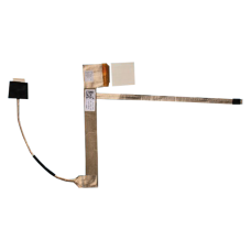 Ekrano kabelis DELL Inspiron 14R N4040 N4050 M4040 M4050