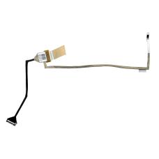 Ekrano kabelis HP COMPAQ G61 CQ61 G71 CQ71 (LED)