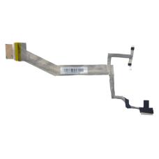 Ekrano kabelis HP COMPAQ Pavilion DV5-1000