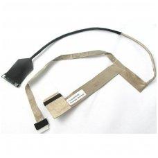 Ekrano kabelis HP Probook 4540s 4570s 4730s PN:50.4RY03.001
