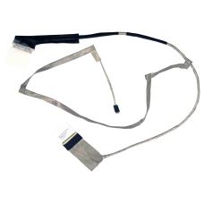 Ekrano kabelis IBM LENOVO G485 G580 G585 (DC02001ES00)