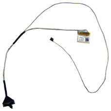 Ekrano kabelis IBM LENOVO G50-30 G50-45 G50-70 Z50-30 Z50-45 Z50-70