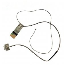Ekrano kabelis IBM LENOVO IdeaPad G500 G505 G510 (DC02001PS00)