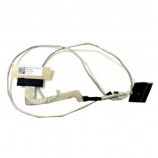 Ekrano kabelis IBM LENOVO Y50-70 Y50-80 40 kontaktų 4K PN: DC02001ZB00