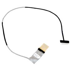 Ekrano kabelis IBM LENOVO Y510P
