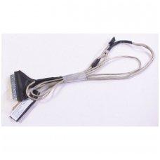 Ekrano kabelis (LCD cable) Acer Aspire ES1-523 ES1-524 ES1-532G ES1-533 ES1-572 Extensa 2540 Packard Bell EasyNote TE69AP 50.GD0N2.006