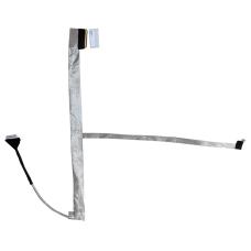 Ekrano kabelis SAMSUNG R510 R530 R538 R540 R580 RV510