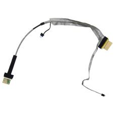 Ekrano kabelis TOSHIBA L500
