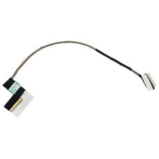 Ekrano kabelis TOSHIBA Satellite NB300 NB305