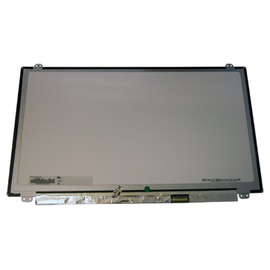 "Ekranas (matrica) 15,6"" LED 1366x768 SLIM eDP - matinis 2"