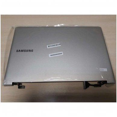 Ekrano modulis Samsung Series 9 NP900X4C-A01US BA75-04032D