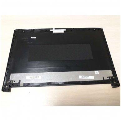 Ekrano dangtis (LCD cover) Acer Aspire A515-41G A515-51 A515-51 G60.GP4N2.002 2
