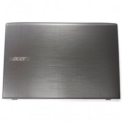 Ekrano dangtis (LCD cover) Acer Aspire E5-523 E5-553 E5-575 60.GDZN7.001