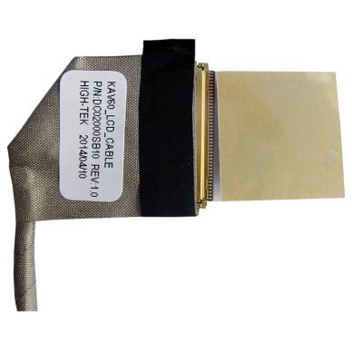 Ekrano kabelis ACER Aspire One D250 KAV60 2