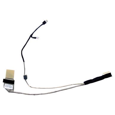 Ekrano kabelis ACER Aspire One D250 KAV60