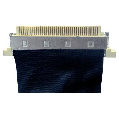 Ekrano kabelis ASUS F501 F501A F501U X501 X501A X501U 3