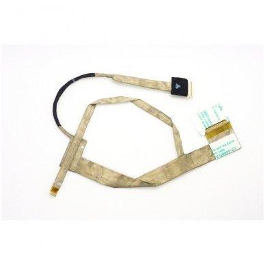 Ekrano kabelis DELL Inspiron M5040 N5040 N5050 50.4IP02.002
