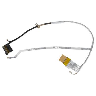 Ekrano kabelis HP COMPAQ Pavilion DV6-6000 DV7-6000