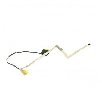 Ekrano kabelis HP Probook 450 450 g1 455 PN:50.4YX01.001 50.4YX01.031