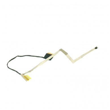 Ekrano kabelis HP Probook 450 G1 455 PN:50.4YX01.001 50.4YX01.031
