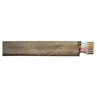 Ekrano kabelis HP COMPAQ Pavilion G6-2000 3