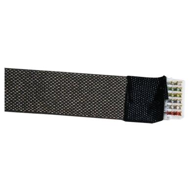 Ekrano kabelis HP COMPAQ Pavilion G7-2000 4