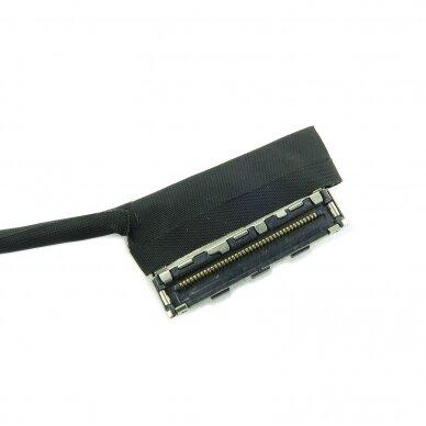 Ekrano kabelis (LCD cable) Acer Aspire VX5-591G DC02002QL00 50.GM1N2.008 5