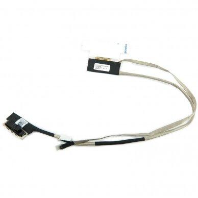 Ekrano kabelis (LCD cable) Acer Aspire VX5-591G DC02002QL00 50.GM1N2.008 2