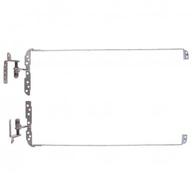 Ekrano lankstai (vyriai) HP COMPAQ Pavilion DV7-6000