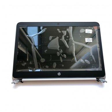 Ekrano modulis HP EliteBook 1040 G3 FHD 1920x1080 849779-001 2
