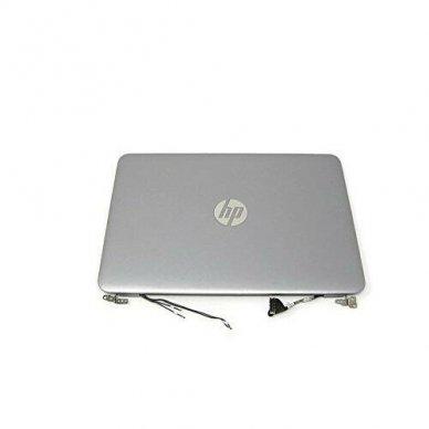 Ekrano modulis HP EliteBook 725 820 G3 LED FHD 821657-001 2