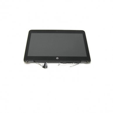 Ekrano modulis HP EliteBook 725 820 G3 LED FHD 821657-001