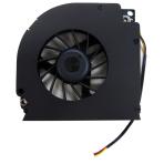 Aušintuvas (ventiliatorious) ACER Extensa 5220 5310 5720 5620 7220 7620 FUJITSU SIEMENS V5505 V6505 (originalas, 3 kontaktai)